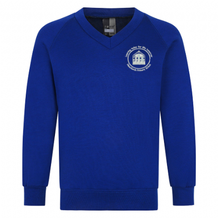 Newchurch Sweatshirt